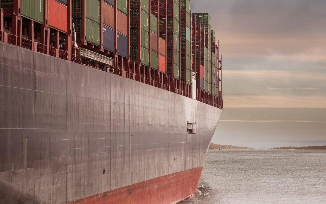 How International Tariffs Impact Metal Production