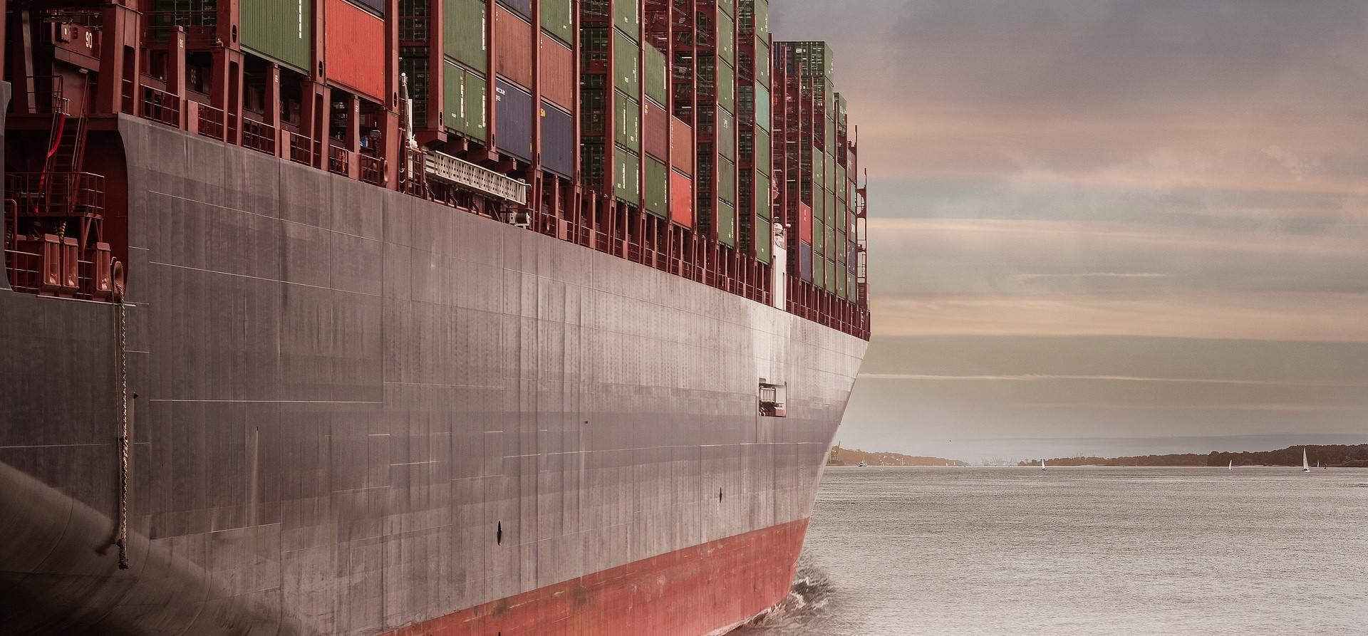 how tariffs impact metal production